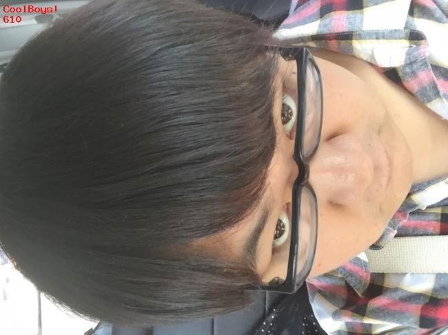 【ゲイ】●オナニー用おかず画像142●【専用】 [無断転載禁止]©bbspink.comYouTube動画>2本 ->画像>609枚